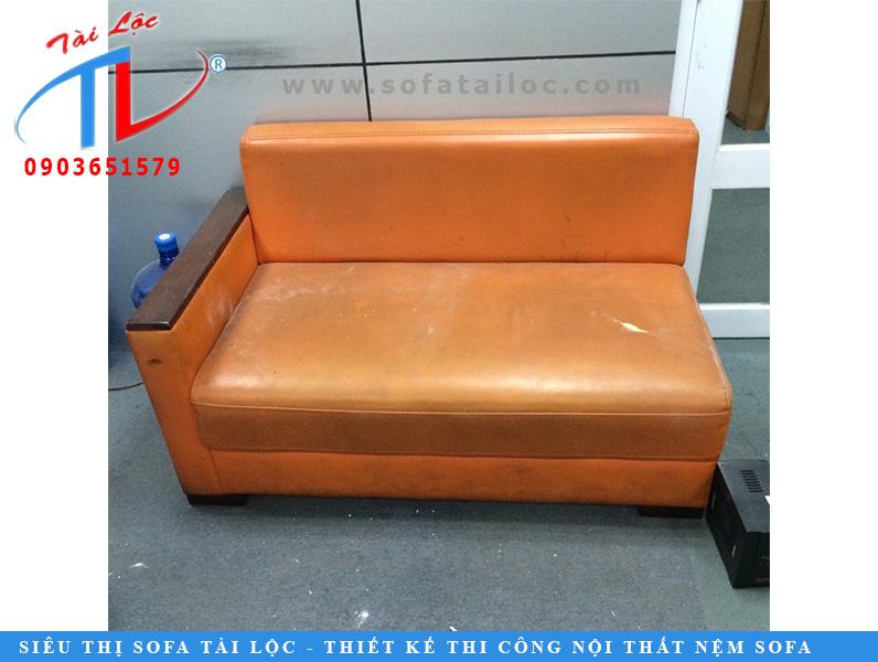 boc-ghe-sofa-phong-khach-cu-dbl