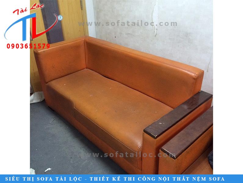 boc-ghe-sofa-phong-khach-dbl