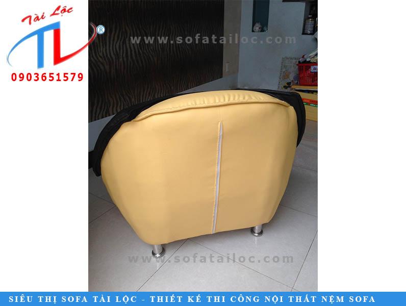 boc-ghe-sofa-tai-nha-loan-td