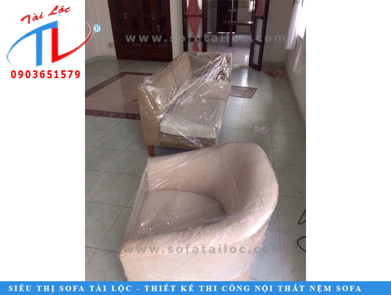 boc-moi-sofa-an-hung-tuong