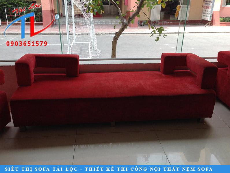boc-nhung-sofa-truong-viet-uc-hvt