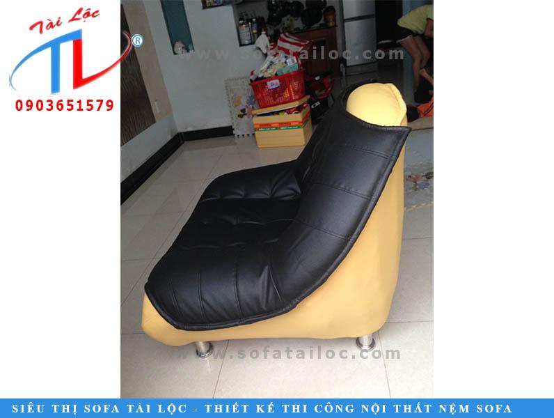 boc-sofa-thu-duc-nha-loan