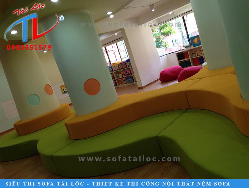 boc-sofa-tru-dai-viet-uc-3-2