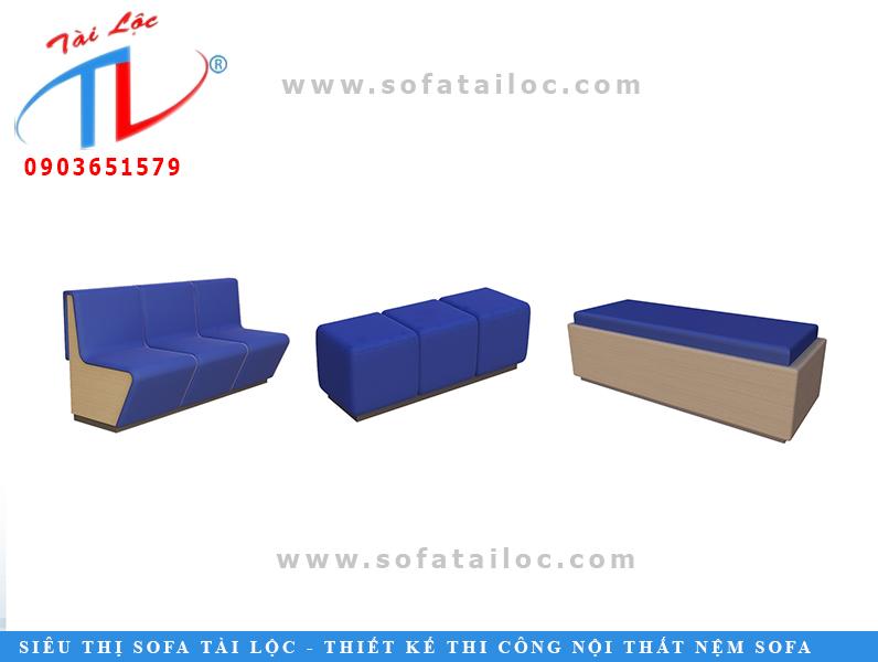 Tài Lộc với dịch vụ đóng ghế sofa ngân hàng uy tín, chất lượng đang khẳng định vị thế của công ty qua từng ngày.