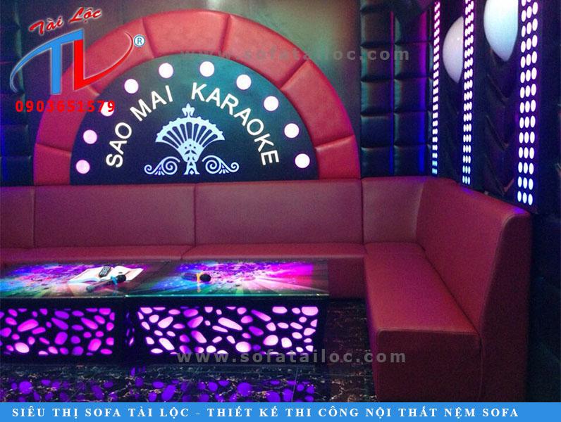 dong-ghe-dofa-karaoke-gia-re-sao-mai