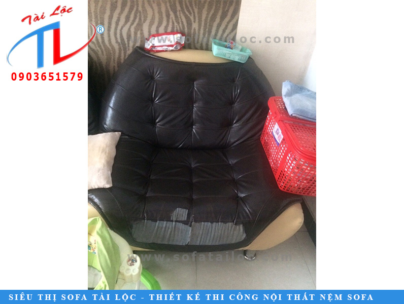 ghe-sofa-don-cu-loan-thu-duc