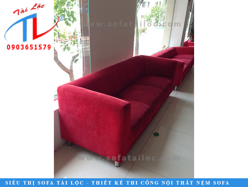 ghe-sofa-don-truong-hoc-viet-uc