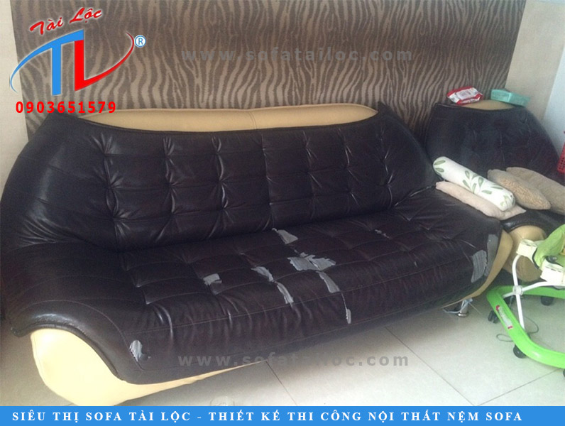 ghe-sofa-lon-loan-thu-duc