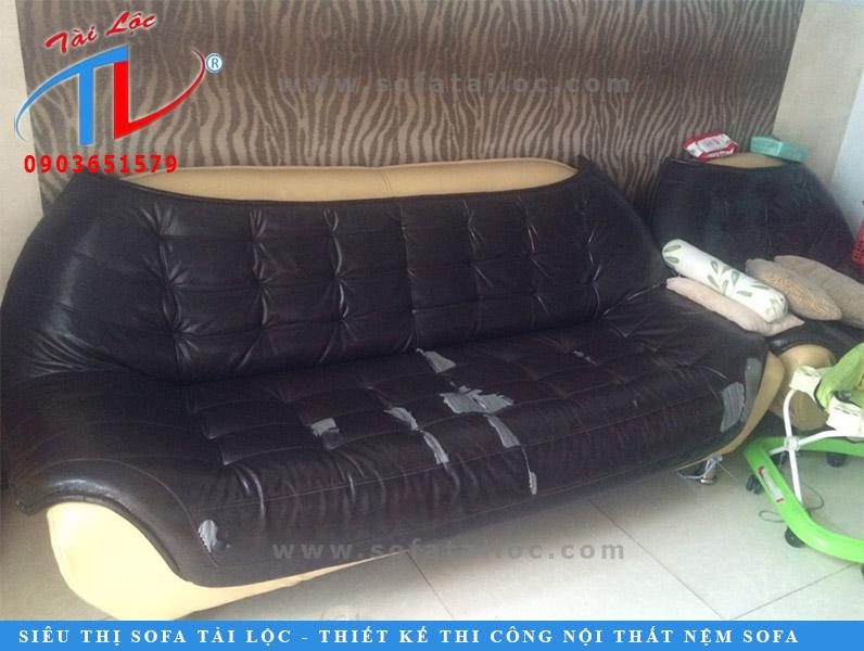 ghe-sofa-lon-loan-thu-duc
