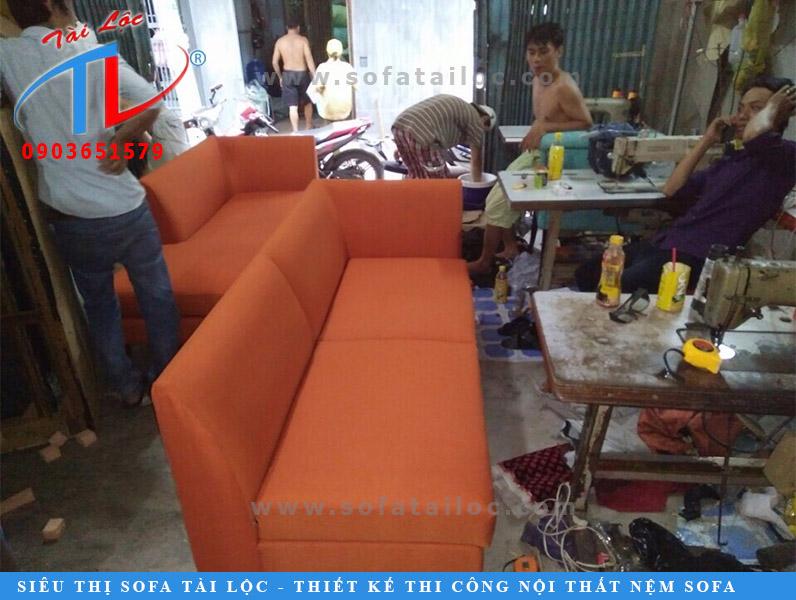 mau-sofa-van-phong-an-hung-tuong
