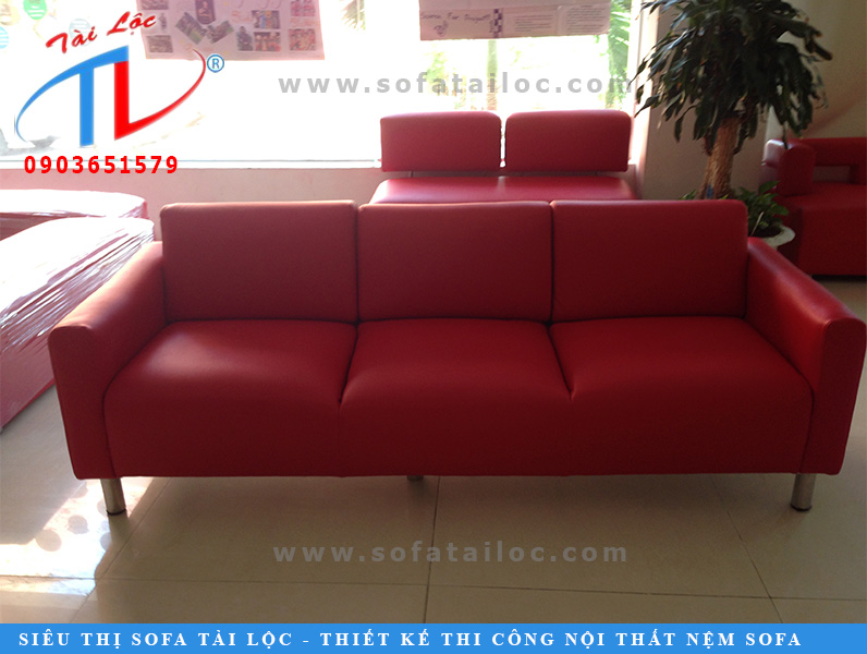 sofa-3-lung-viet-uc