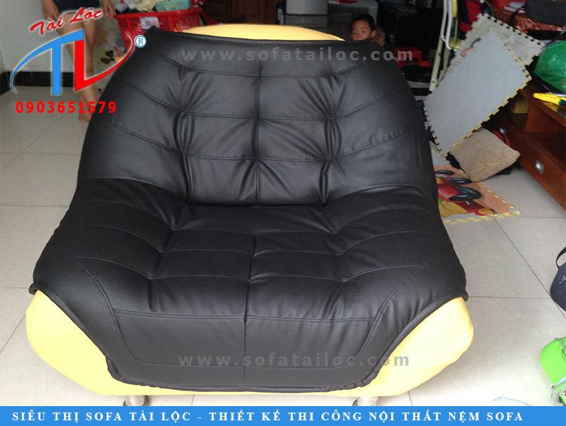 sofa-don-loan-thu-duc-sau-khi-boc