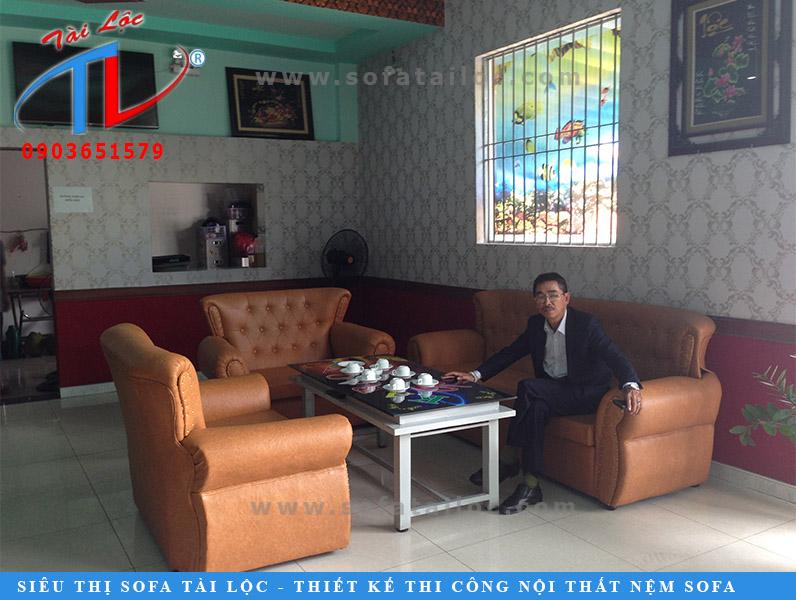 sofa-karaoke-dep-gia-han