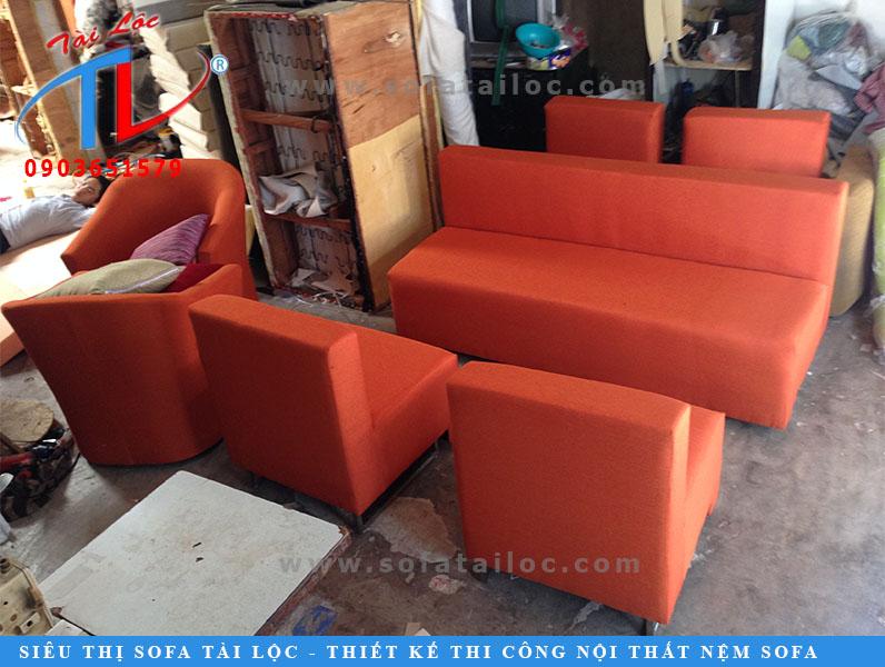sofa-van-phong-aht