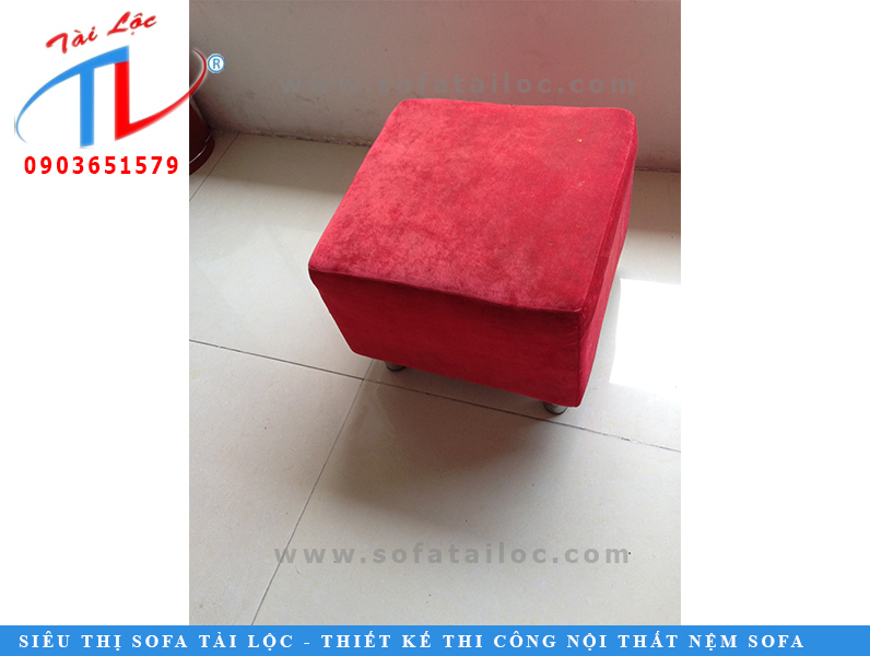 thiet-ke-sofa-don-truong-hoc-tai-loc