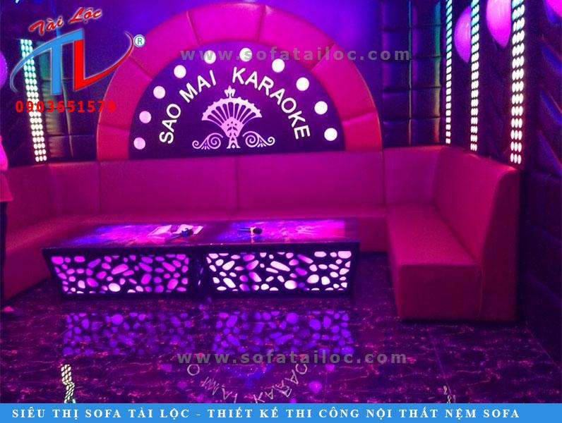 thiet-ke-sofa-karaoke-sao-mai