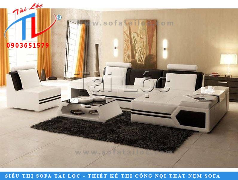 sofa-phong-khach-hien-dai