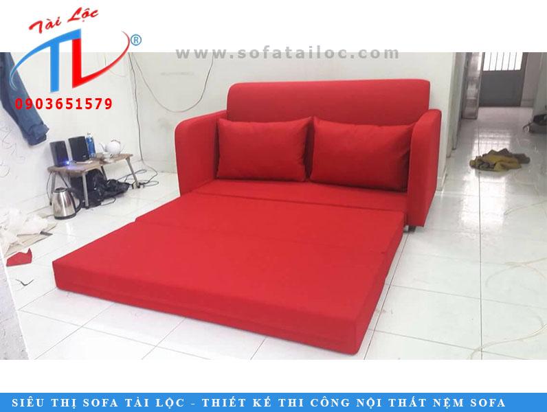 goi sofa giuong