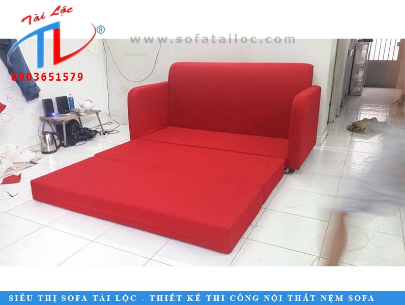 nem keo sofa giuong