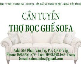 tuyen-tho-boc-ghe-sofa-luong-cao