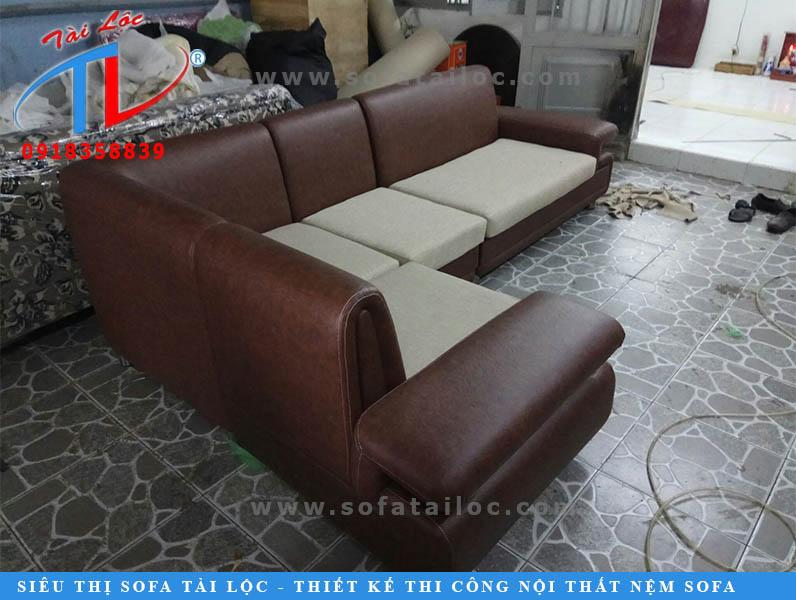Sofa-giá-rẻ-tphcm
