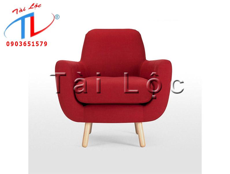 Nội thất sofa giá rẻ - sofa giá rẻ TPHCM huyện Hooc Mon