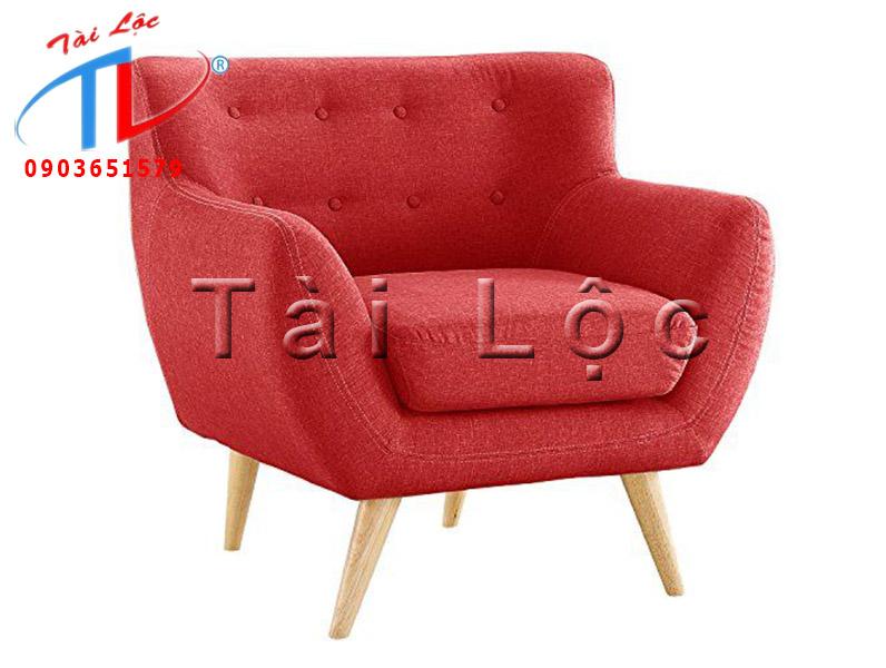 noi that sofa gia re q6