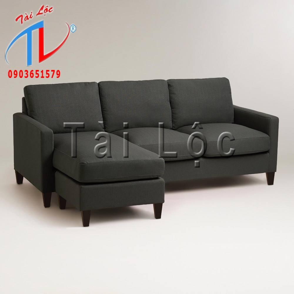 Nội thất sofa giá rẻ TPHCM