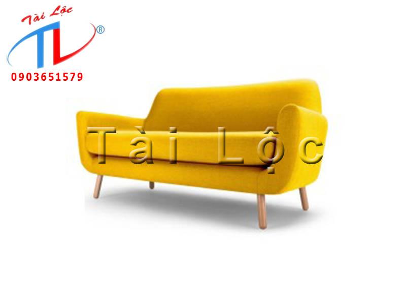 noi that sofa gia re tphcm