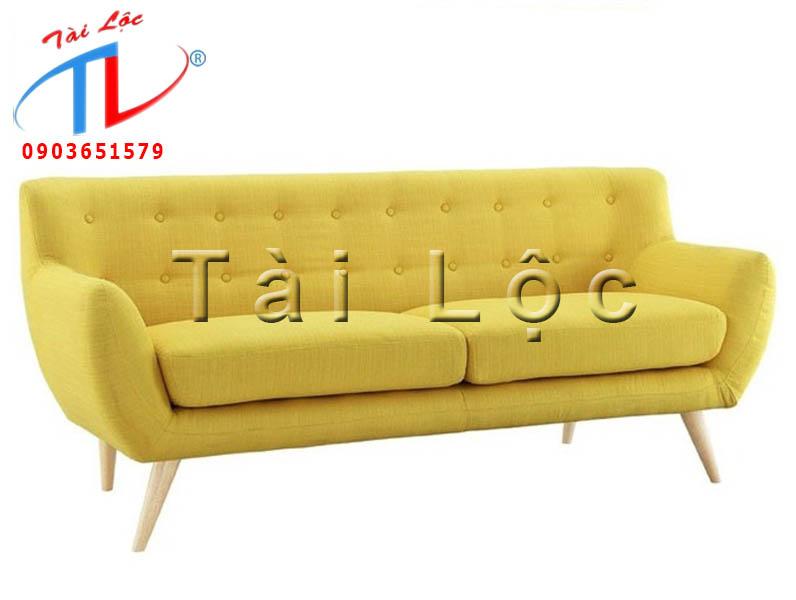 Nội thất sofa giá rẻ - sofa giá rẻ TPHCM quận Bình Tân