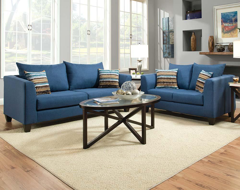 Nội thất sofa giá rẻ - sofa giá rẻ TPHCM quận 2