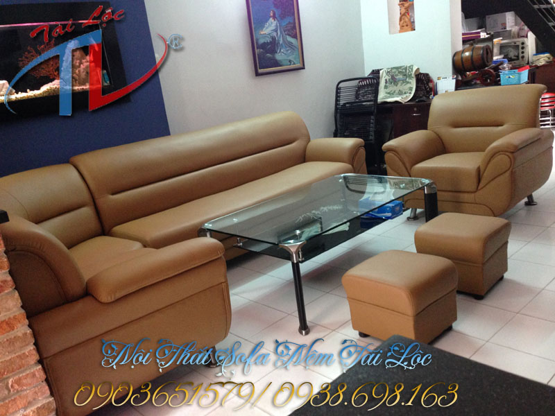 sofa-giá-rẻ-uy-tín