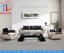 sofa giá rẻ uy tín