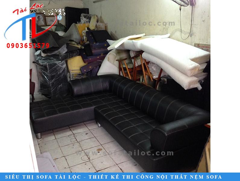 boc-ghe-sofa-phong-khach-cmt8