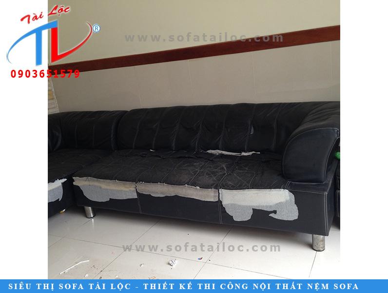 boc-nem-sofa-cu-cmt8