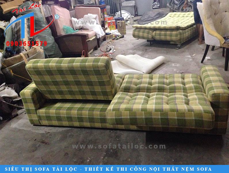 boc-sofa-bed-tai-xuong-phu-lam-quan-6