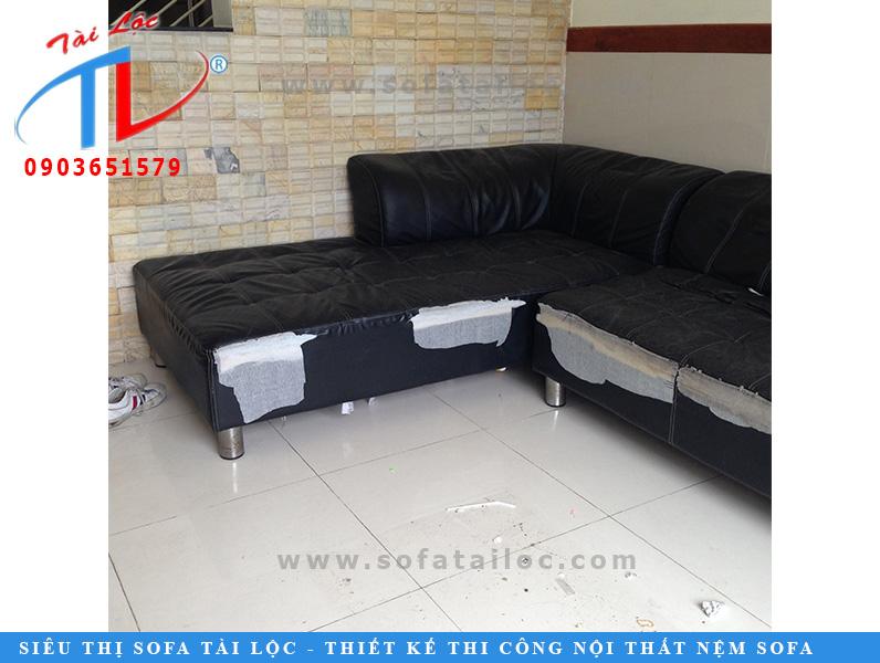 boc-sofa-cu-cmt8