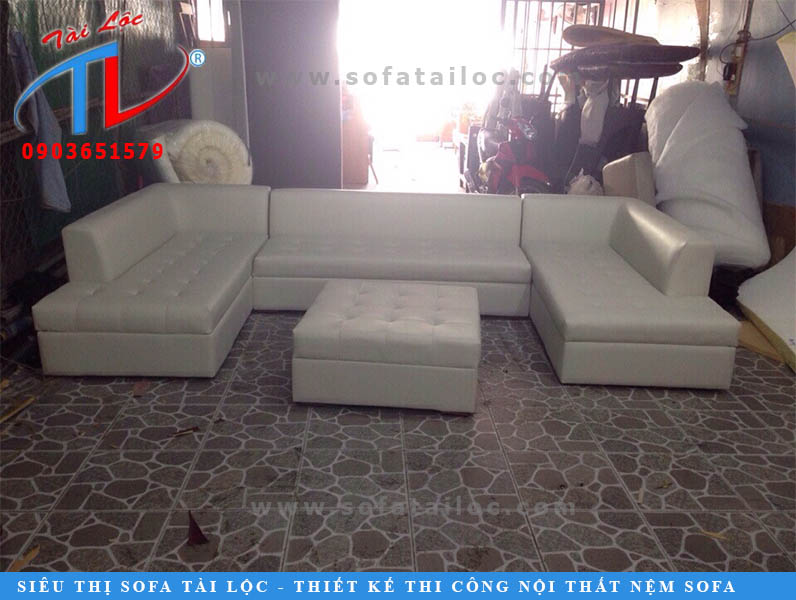 dong-ghe-sofa-phong-khach-chat-luong