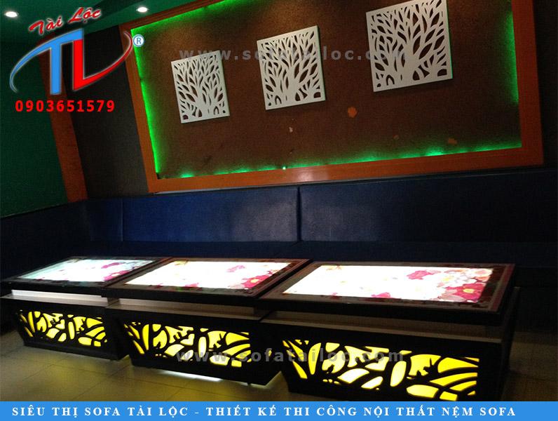 dong-ghe-sofa-karaoke-777