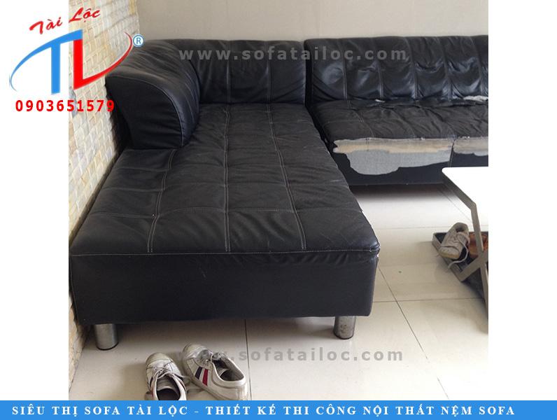 ghe-sofa-cmt8-truoc-khi-boc