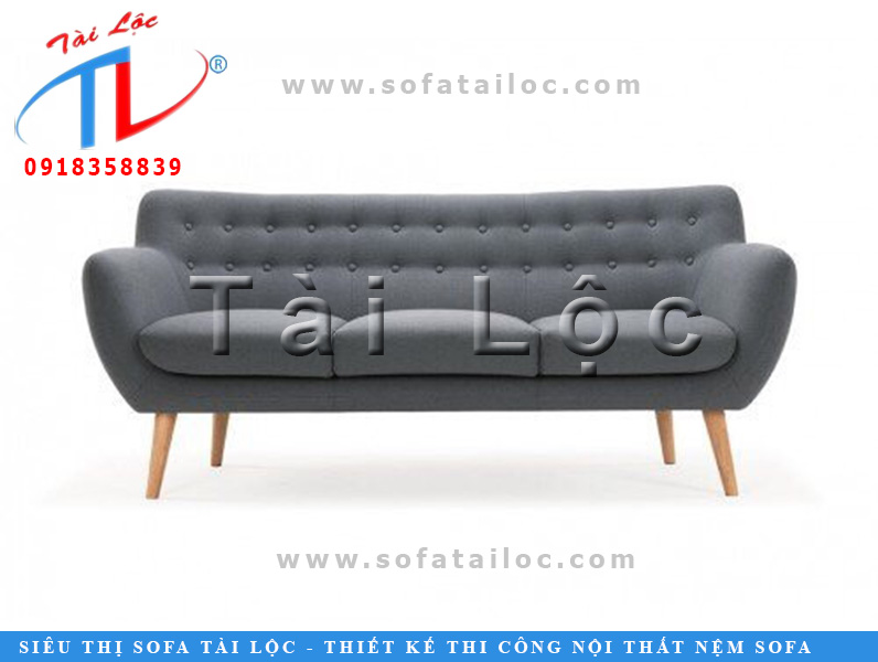 mau-sofa-bang-dai-can-ho-33