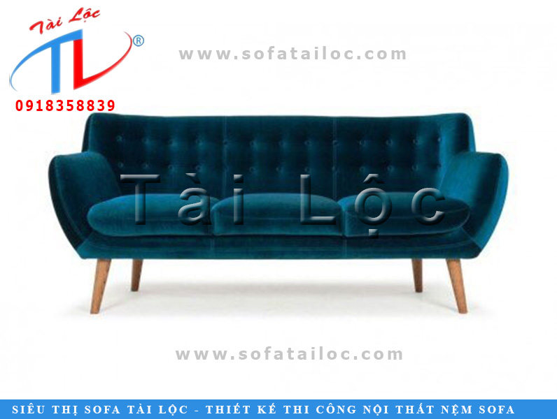 mau-sofa-bang-dai-can-ho-34