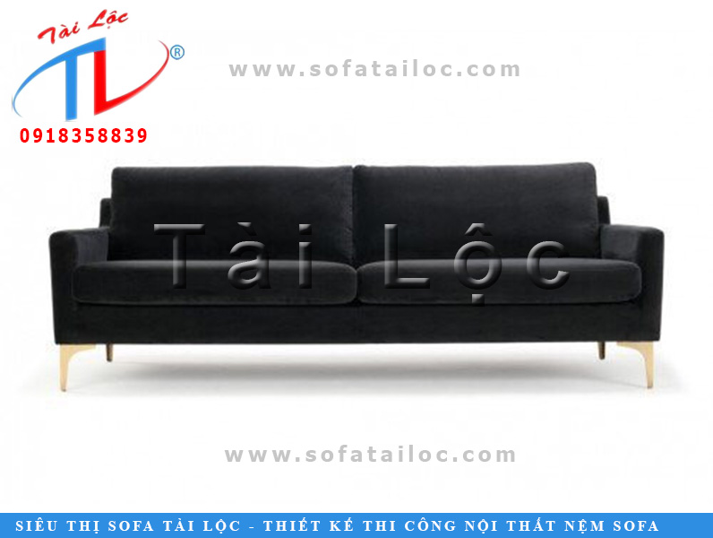 mau-sofa-bang-dai-can-ho-35