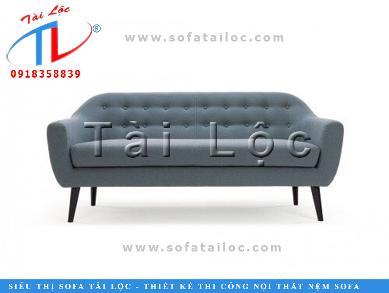 mau-sofa-bang-dai-can-ho-40