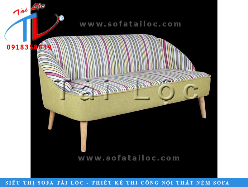 mau-sofa-bang-dai-can-ho-44