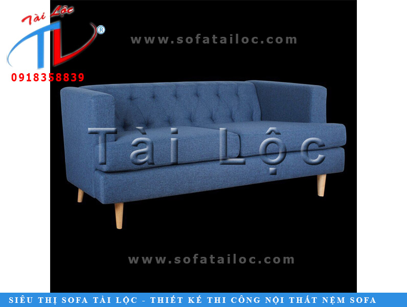 mau-sofa-bang-dai-can-ho-46