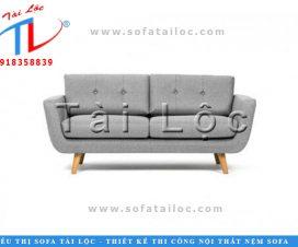 sofa-cho-phong-khach-nho-gia-re
