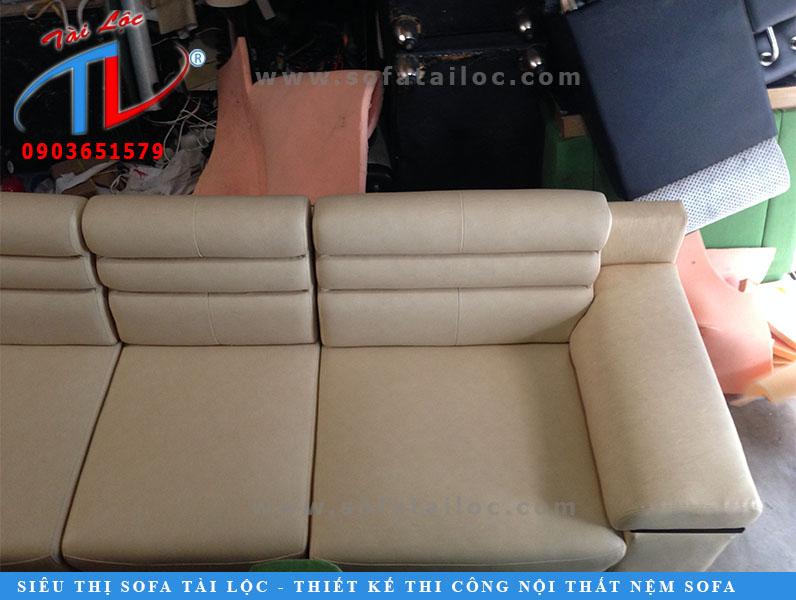 nem-sofa-dong-xoai