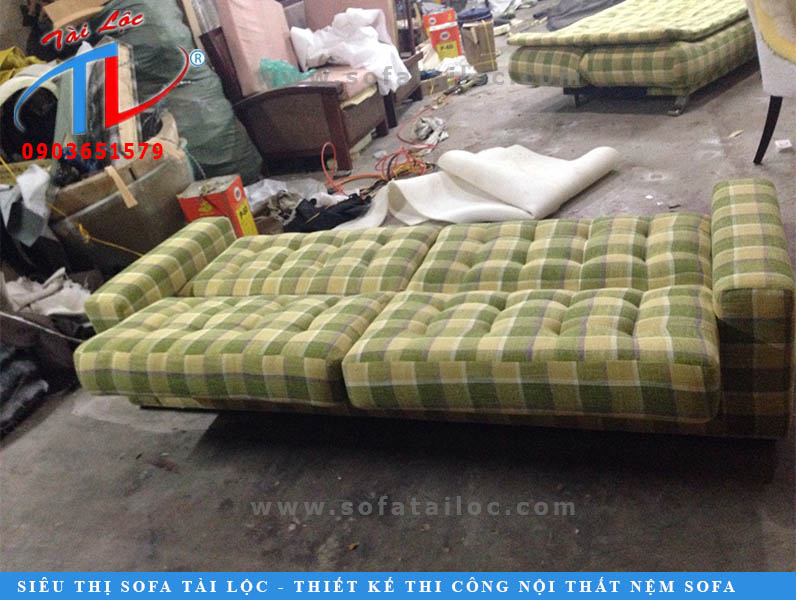 boc-ghe-sofa-bed