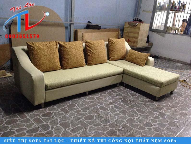 bọc-ghế-sofa-phòng-khách
